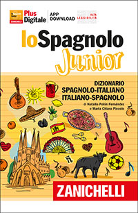 SpagnoloJunior