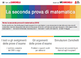 La-seconda-prova-mat