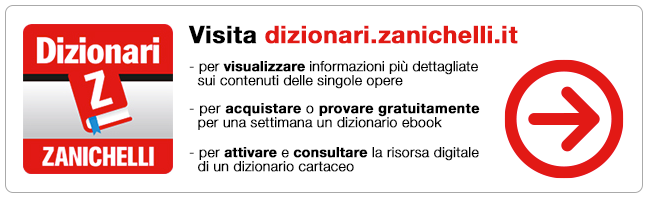 call-to-action-digitali_01